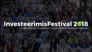 investeerimisfestival2018
