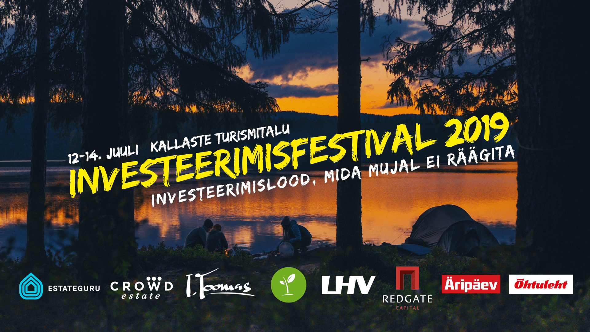 Investeerimisfestival 2019 - 1920x1080pm - Peadisain-5-min
