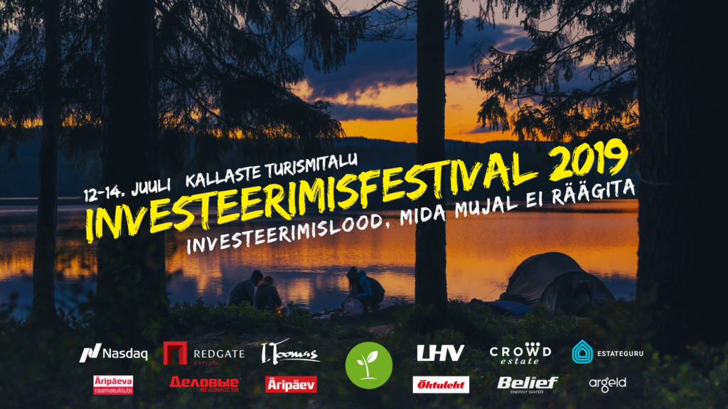 Investeerimisfestival 2019 - 1920x1080pm - Peadisain-8