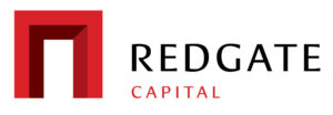 Redgate Capital