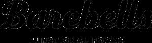 Barebells_Logo