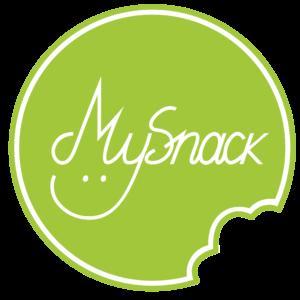 Mysnack